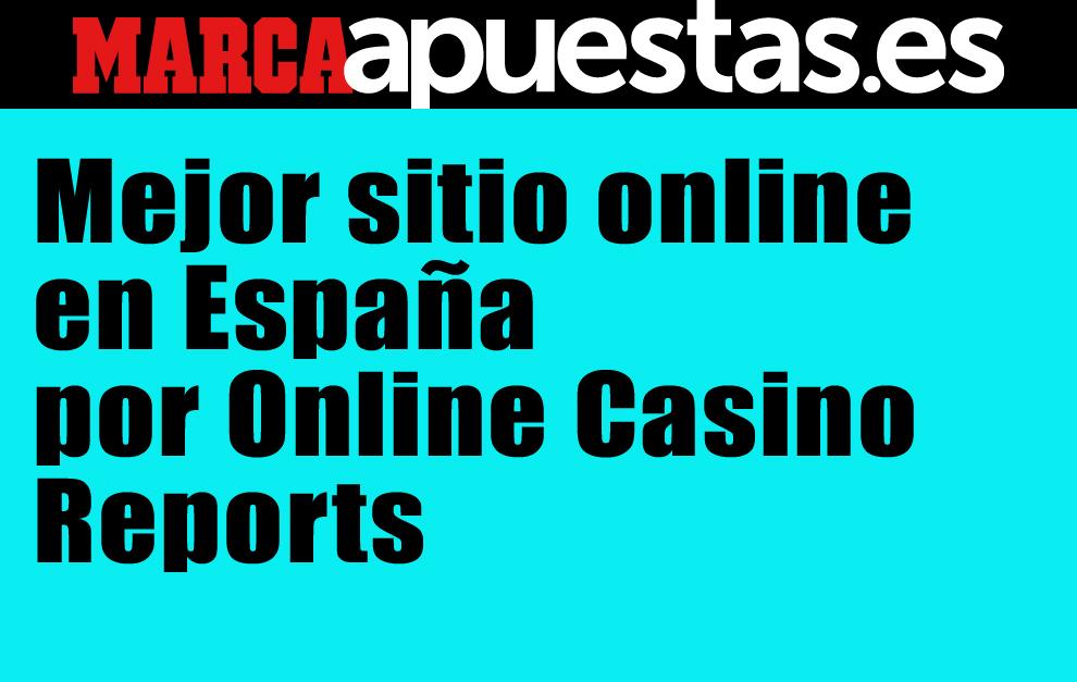 Los mejores casinos online en español mARCA apuestas bonos-270167