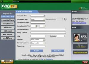 888 poker welcome 100 gratis los juegos de Proprietary-225749