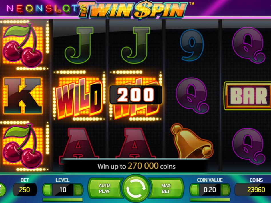 10 Tiradas gratis Devil's Delight casinos con ruletas en vivo-220283