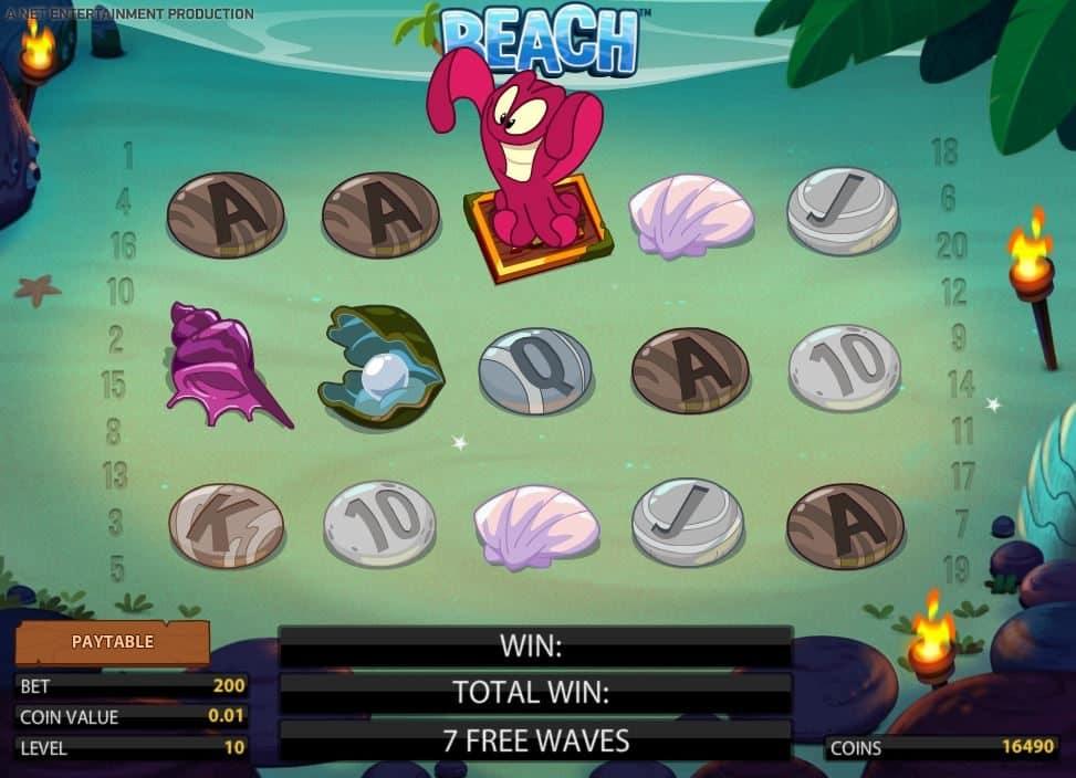 Mejor casino online 24 tragamonedas en linea-209233