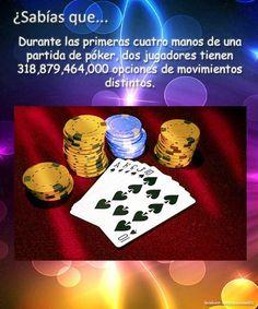 Tragamonedas gratis Liu Fu Shou tacticas para ganar en el blackjack-683903