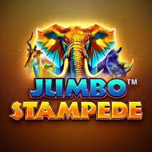 Casino 770 juegos gratis opiniones tragaperra Cash Stampede-371201