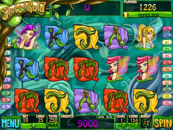 Slots Navideños full tilt poker android-638872