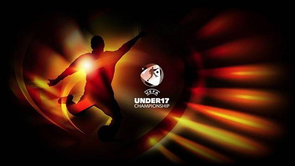 Juegos FIFA 19 codigo promocional betfair-223722