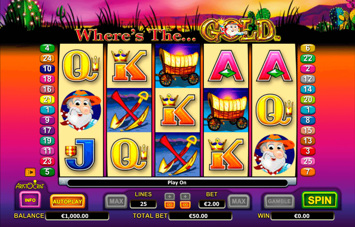 Casino Real Time tragamonedas android gratis-196134