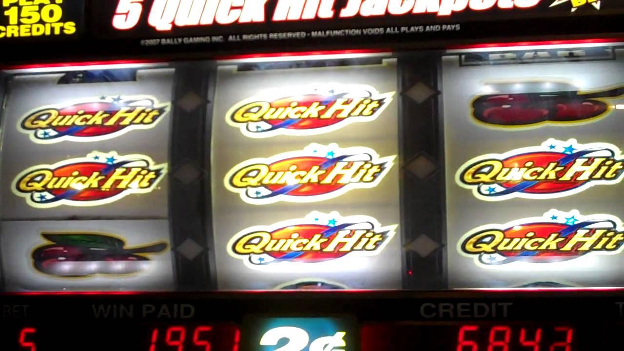 Paypal casino bonos quick hit slots jugar gratis-946133