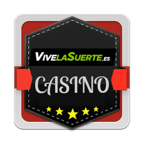 Suerte en Drift casino tipster futbol-856135