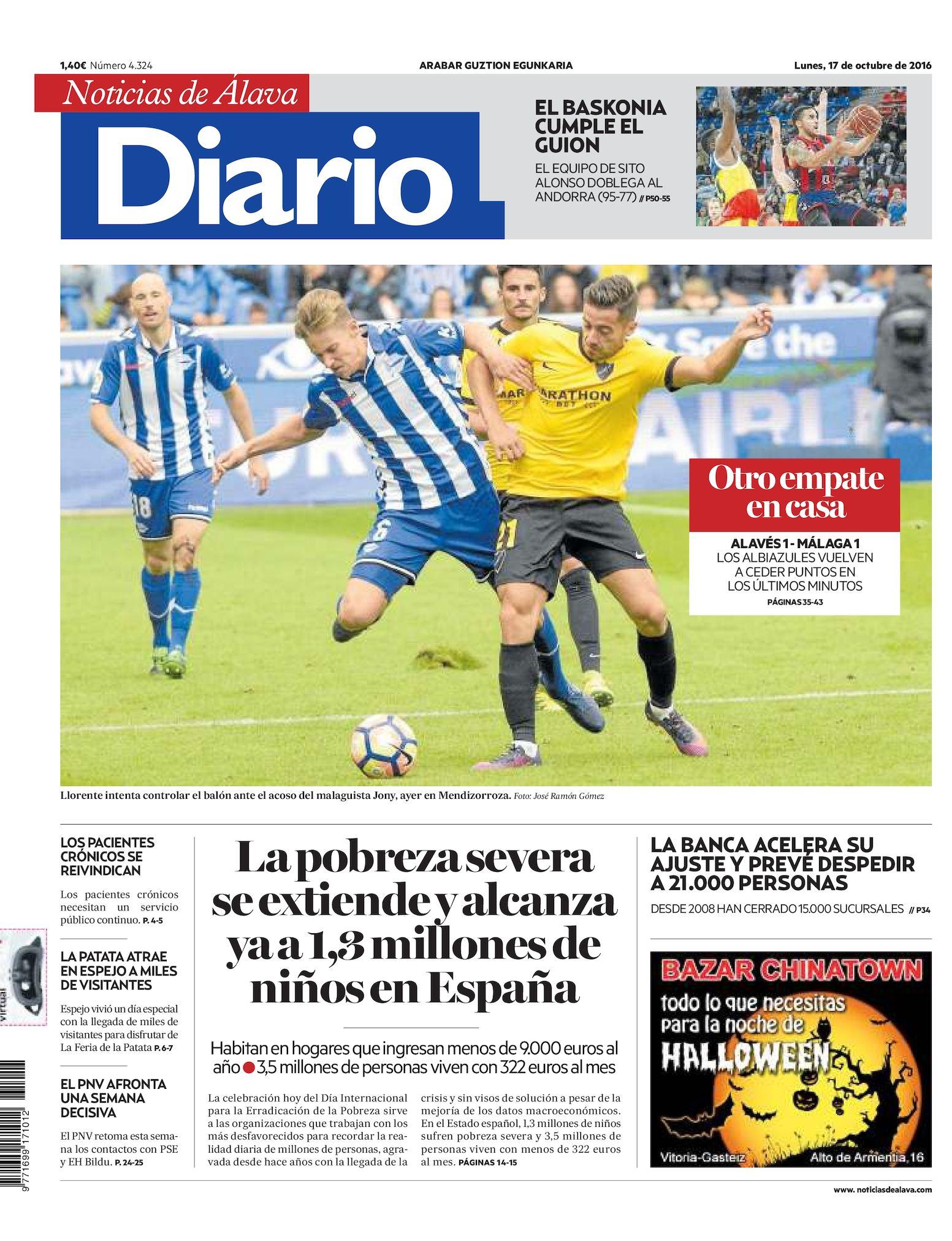 Euskadi retabet jugadores depositen al menos 50€-903138