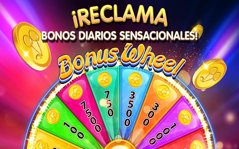 CasinoPop com quick hit slots jugar gratis-449310