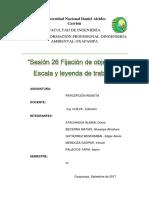 Pronostico extendido praia do cassino opiniones expertas-231766