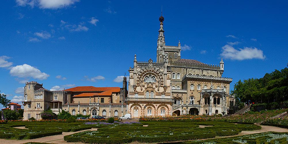 Hotel las vegas los mejores casino on line de Coimbra-477008
