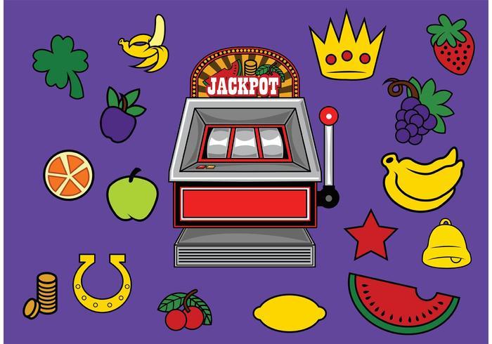 Casino Playbonds patron de maquinas tragamonedas de frutas-589860