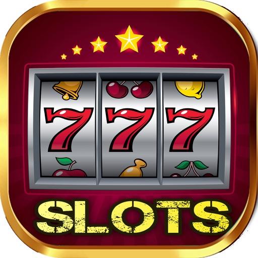 777 casino bonus bizstar-578569