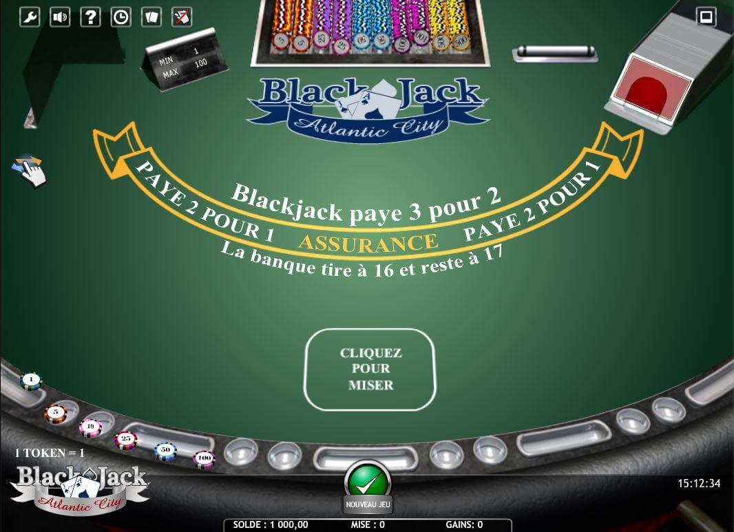 777 casino bonus bizstar-844413