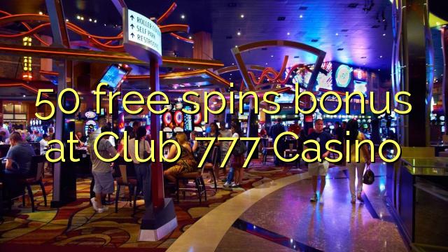 777 casino bonus online-565170