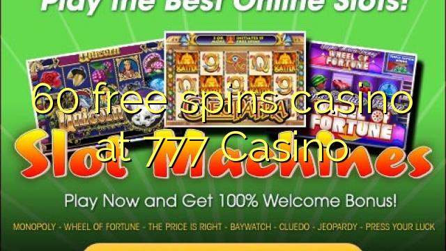 777 casino bonus online-523905