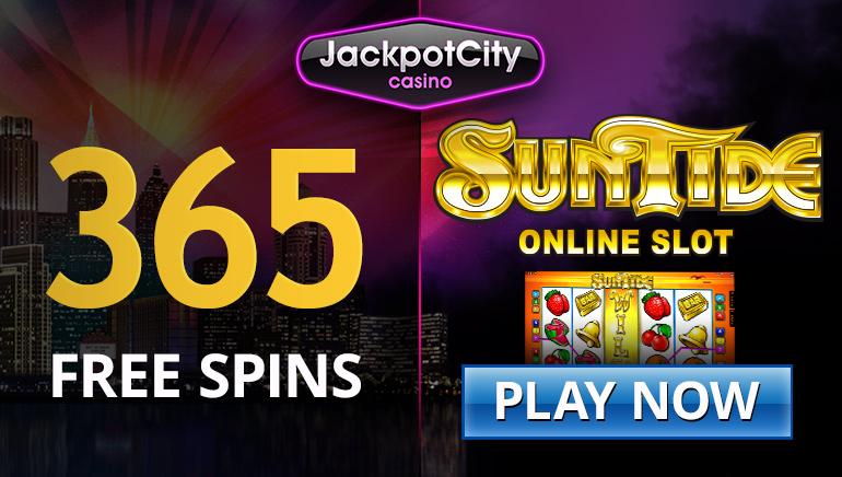 777 casinos bonus tiradas gratis sin deposito-515250