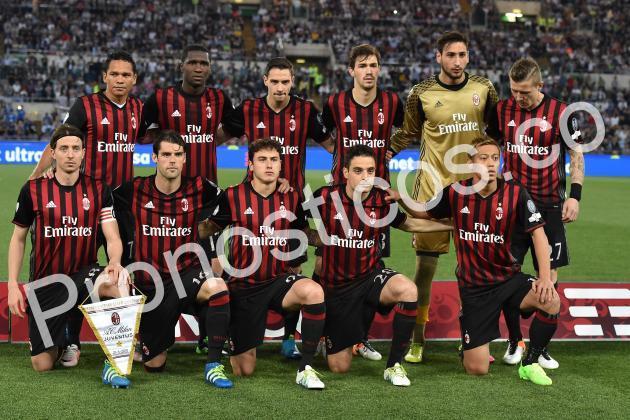 Apuesta AC Milan betlinee com co-484090