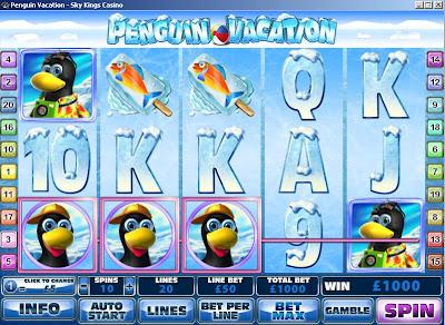 Slots de todo tipo casino descargar juegos para celular-594169