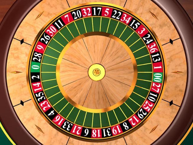 Ruletas de casinos regístrate en barcelona-257708