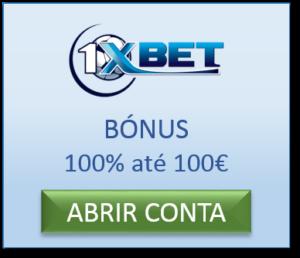 1xbet peliculas visa transferencia casino-607096