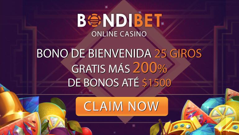 Loteria de navidad premios jugar Cash Puppy tragamonedas-553665