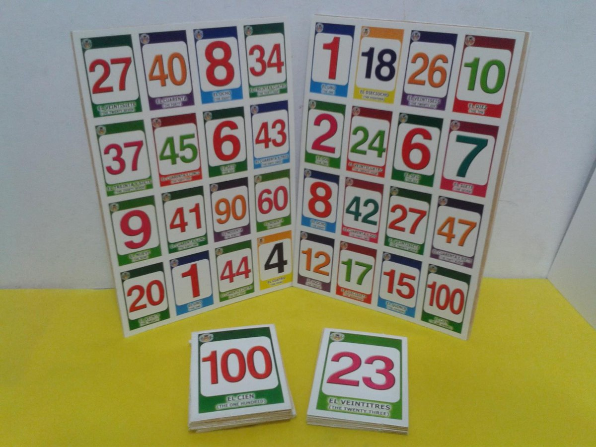 Astropay retiros comprar loteria en México-109198