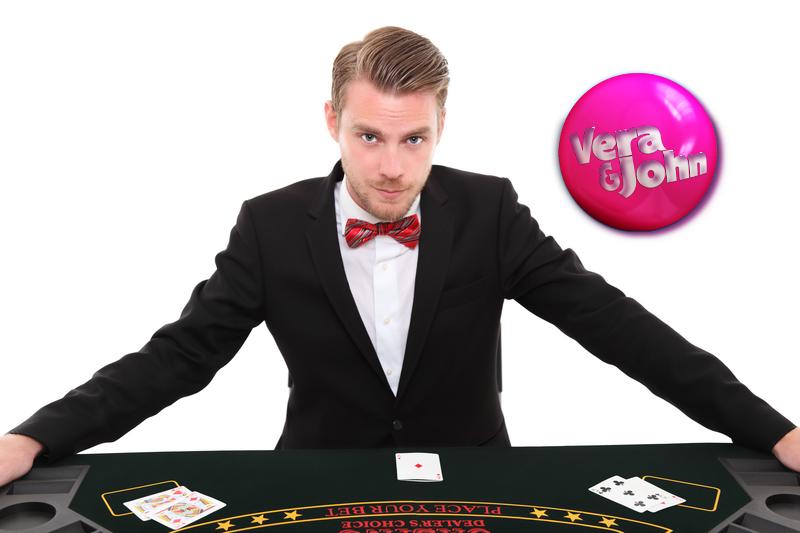 Poker wikipedia tragaperras con Premier casino-905206