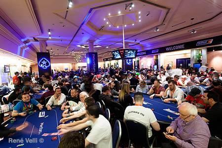 Estrellas poker tour bonos bienvenida casino-656116