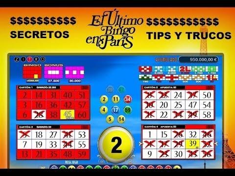 Trucos para ganar en tragamonedas casino WGS Technology-843185