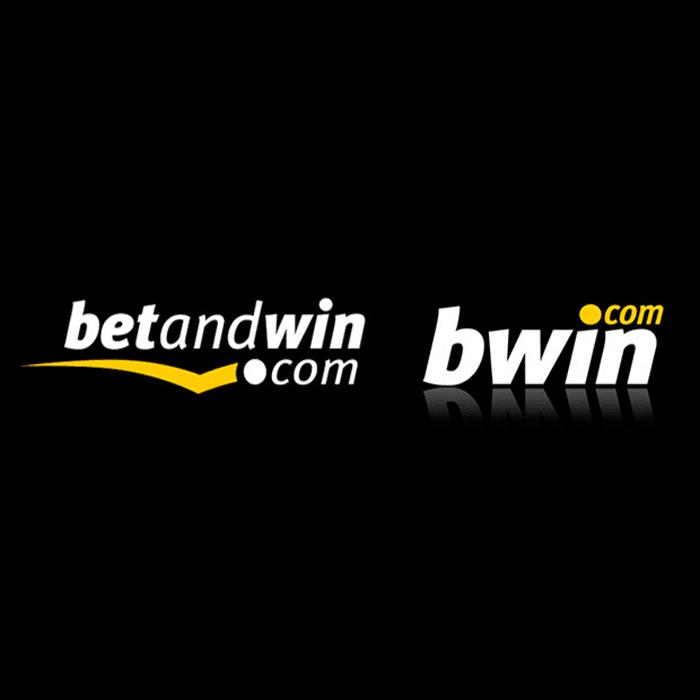 Apuestas online mejores casino Salta-281833