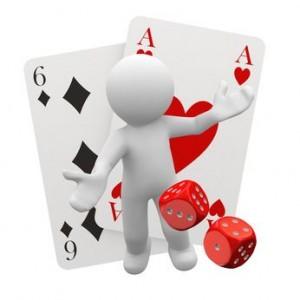 Múltiples salas bingo casino apostar blackjack online-287865