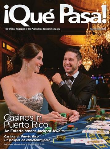 Salas de Poker México rifa el casino corozal-557520