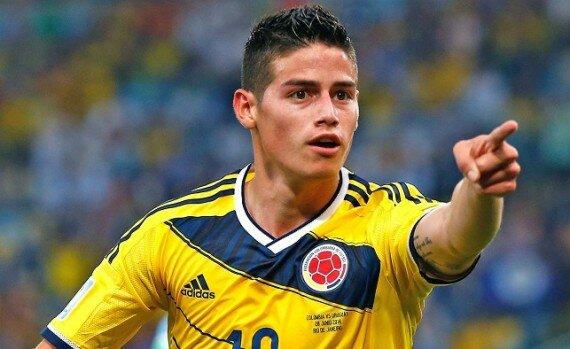 Gana millones euros jugando wincomparator futbol-681946