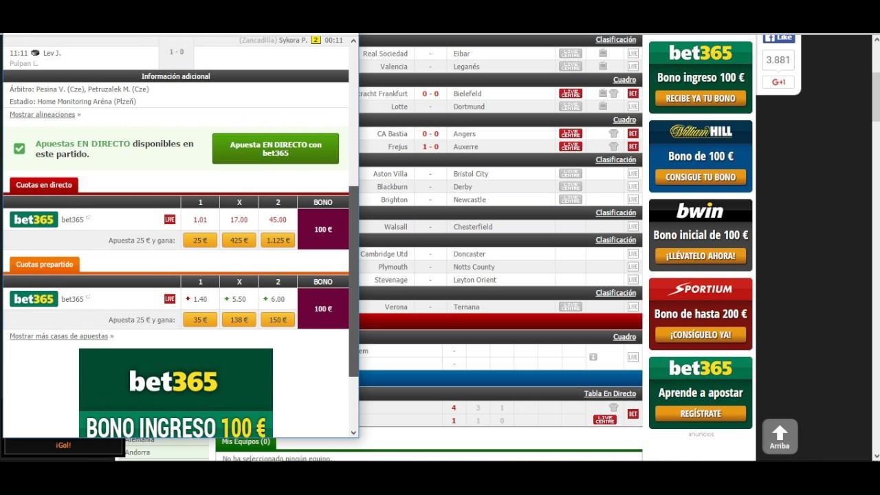 Paginas de apuestas deportivas wildJackcasino com-810925