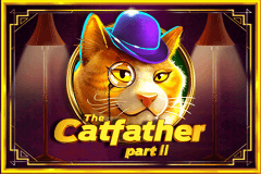 Pragmatic free online juegos betRoadHouseReels com-763965