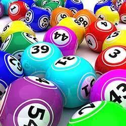 Bonos de poker sin deposito al instante francesa blackjack-912966