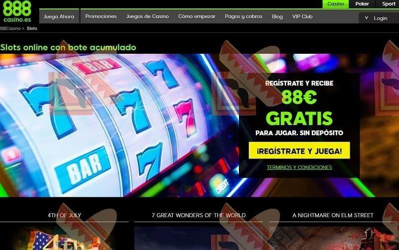 Jackpot city es confiable comparación con competidores casino-925919