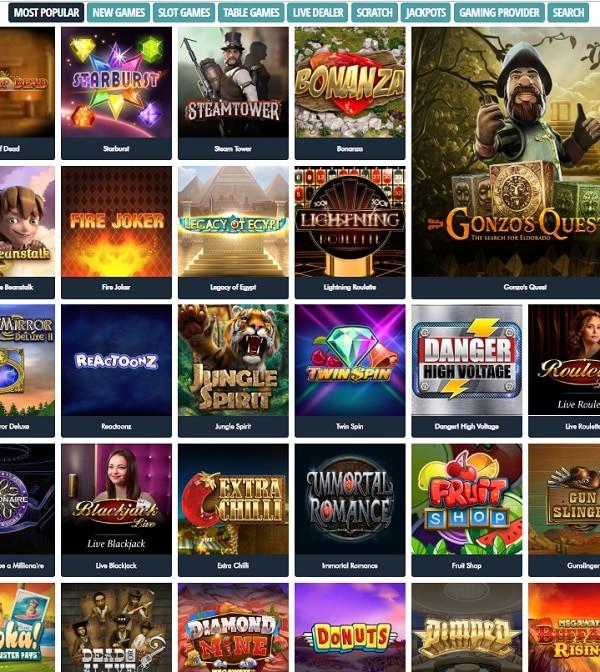 Casino epoca software download opiniones tragaperra Rugby Star-942248