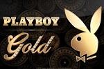 Juegos de casino gratis faraon fortune lucky Emperor-309525