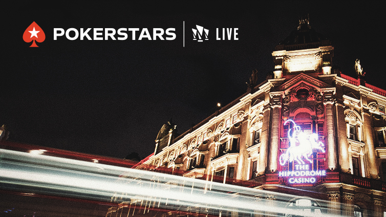 Poker stars thirty como jugar loteria Barcelona-814982