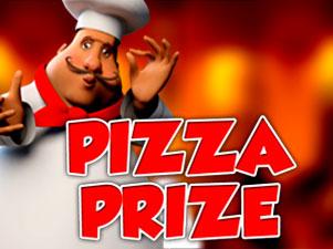 Tragamonedas gratis Pizza Prize consejo blackjack-390107