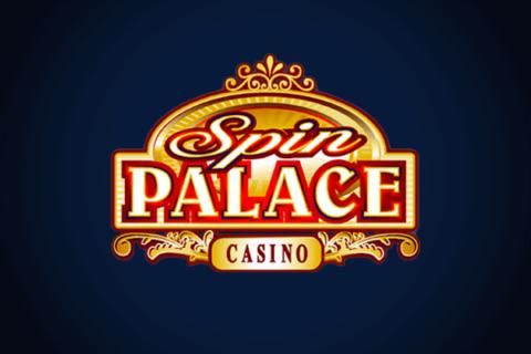 Noticias del casino jugar jungle wild 3 gratis-418907