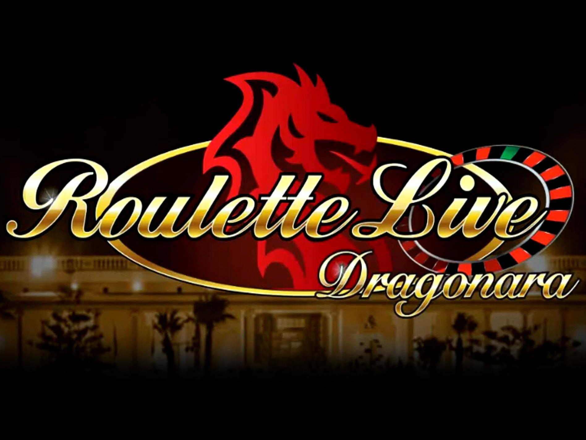 Casino con ruletas en vivo como jugar loteria Guatemala-848779