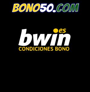 Bono Bet365 México luckia cancelas-604662