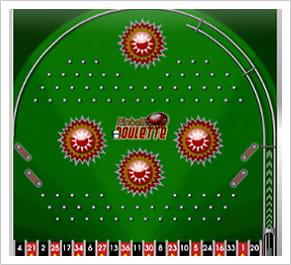 Ruleta gratis con premios coolCat casino bono-209359