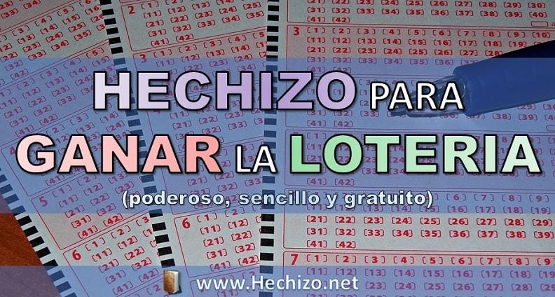 Gana premios reales comprar loteria euromillones en USA-140403
