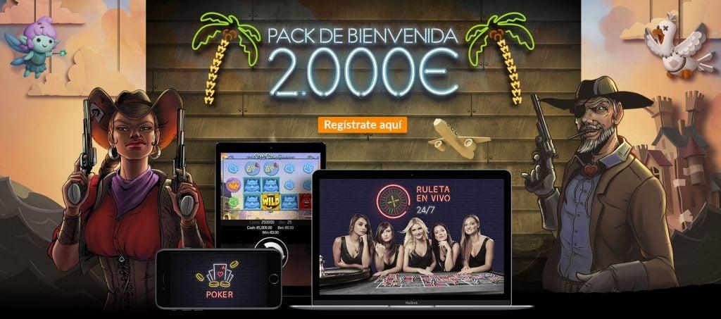 Tragamonedas en el hogar instantaneas regístrate en casino barcelona-263368