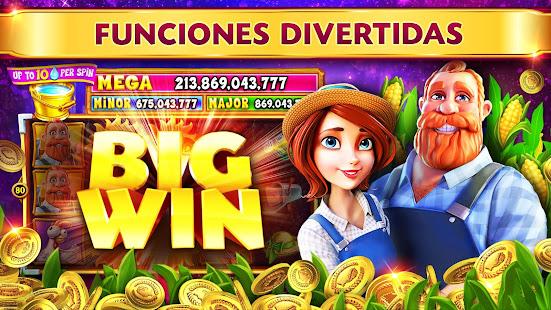 Los mejores casinos del mundo gira rodillos premios-154109