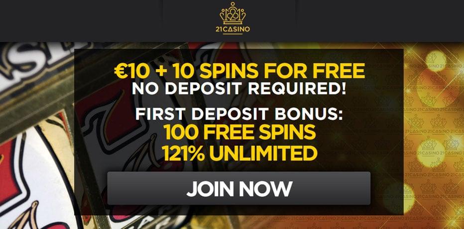 Tragamonedas gratis Secret Code casinos que regalan dinero sin deposito 2019-354645
